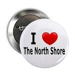 I Love The North Shore 2.25