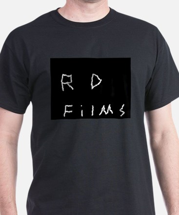 RD Films Productions T-Shirt