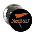 NetBSD Devotionalia + TNF Support 2.25