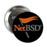 NetBSD Devotionalia + TNF Support Button