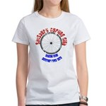 Salisbury Cycling Club Women's T-Shirt