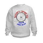 Salisbury Cycling Club Kids Sweatshirt