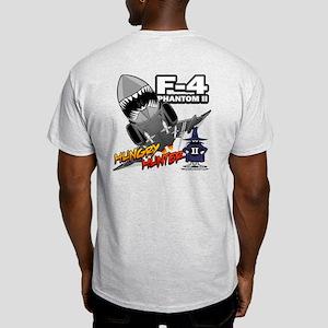 336 2 SIDE Light T-Shirt