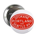 SP&S Button (100 pack)