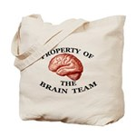 Brain Team Bag