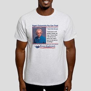 Meddling Light T-Shirt
