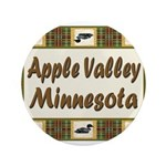 Apple Valley Loon 3.5