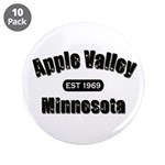 Apple Valley Established 1969 3.5