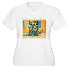 Green Zone - Cyprus T-Shirt