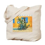 Green Zone - Cyprus Tote Bag