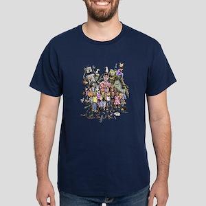 The Misfits Dark T-Shirt