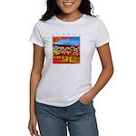 Cyprus, Olive Grove Women's T-Shirt