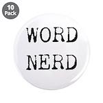 Word Nerd 3.5