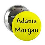 Adams Morgan 2.25
