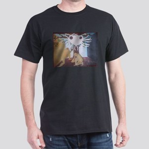 FSM Meets Adam and Eve T-Shirt