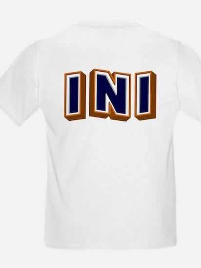 ILL final T-Shirt