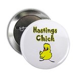Hastings Chick 2.25