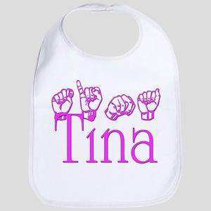 Tina Bib