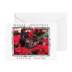 Scottish birthday greeting cards cafepress m4hsunfo