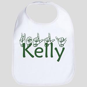 Kelly Bib