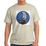 Lazy Bibi T-Shirt