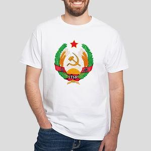 LT5 T-Shirt
