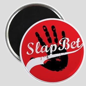 Slap Bet Magnet