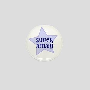 Super Amari Mini Button