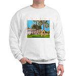 Cyprus, The Shakespeare Sweatshirt