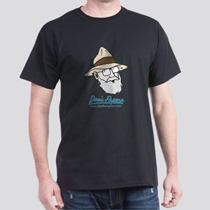 Dan Man Dark T-Shirt