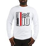 GT2 Long Sleeve T-Shirt