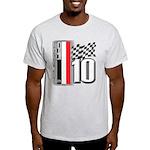 GT2 Light T-Shirt