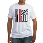 GT2 Fitted T-Shirt