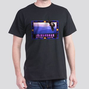 Shenandoah National Park Dark T-Shirt