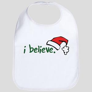 i believe. Bib