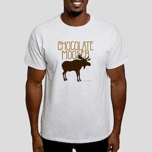 Mousse Light T-Shirt