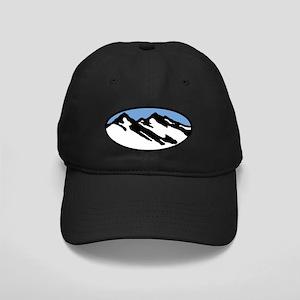 CMM Throwback Black Hat