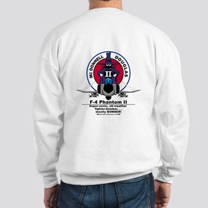 68 2 SIDE Sweatshirt