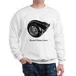Turbo Shirt - Sweatshirt