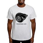 Turbo Shirt - Light T-Shirt