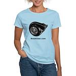 Turbo Shirt - Women's Light T-Shirt