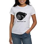 Turbo Shirt - Women's T-Shirt