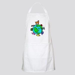 Animal Planet Rescue Apron