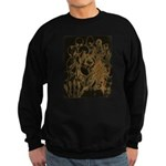 ICAR Sweatshirt (dark)