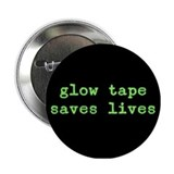 Glow tape saves lives Single