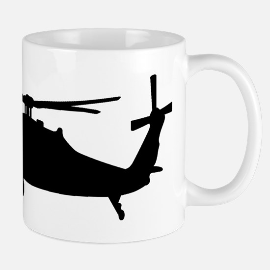 blackhawk Mugs