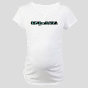 Drake Maternity T-Shirt