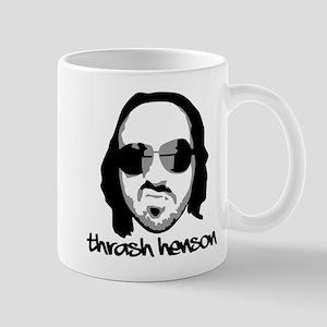 Thrash Henson Mug