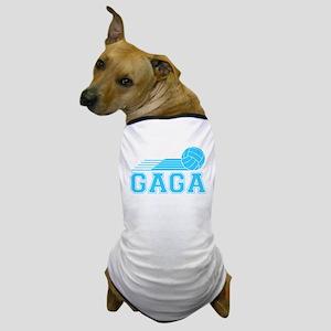 GAGA Dog T-Shirt