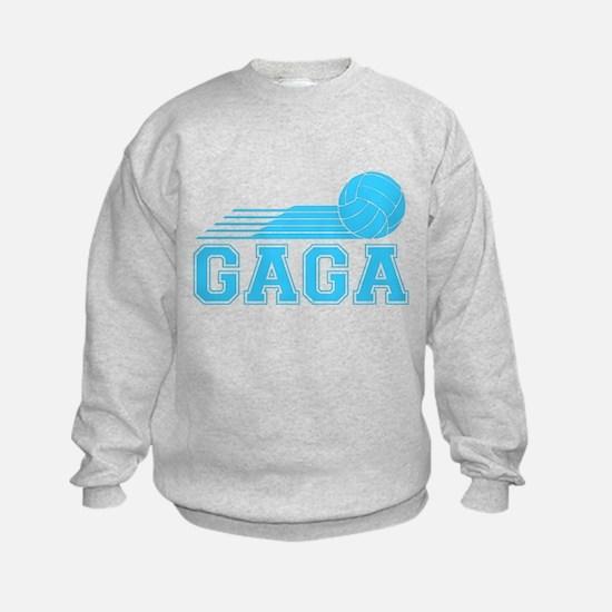 GAGA Sweatshirt